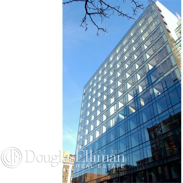 2 Bedrooms, Hudson Square Rental in NYC for $9,500 - Photo 2