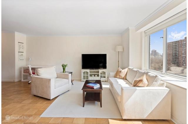 Studio, Manhattan Valley Rental in NYC for $2,750 - Photo 2
