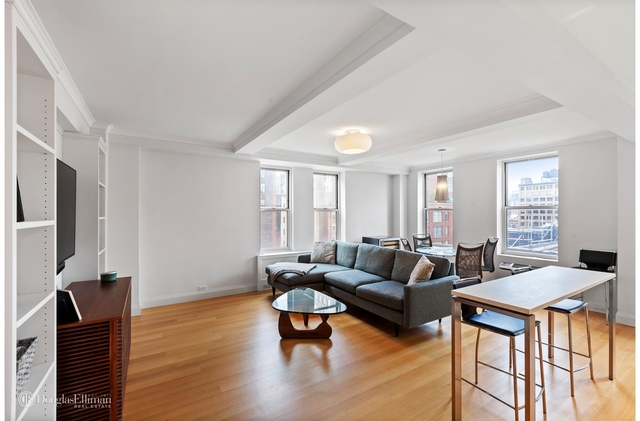 2 Bedrooms, Chelsea Rental in NYC for $7,242 - Photo 1