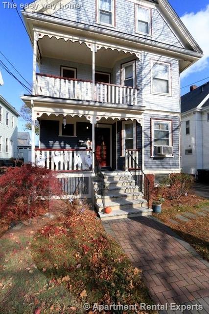 1 Bedroom, Tufts University Rental in Boston, MA for $1,700 - Photo 1