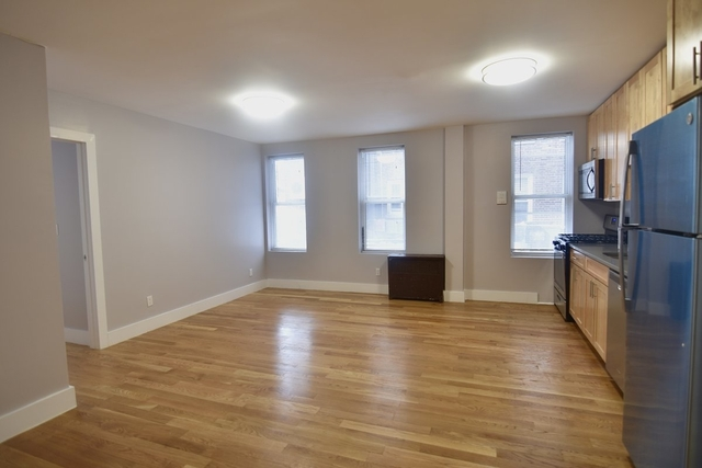 3 Bedrooms, Inwood Rental in NYC for $2,995 - Photo 1