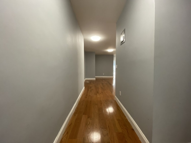 4 Bedrooms, Fort George Rental in NYC for $2,895 - Photo 1