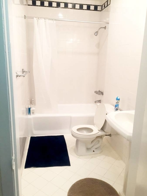 1 Bedroom, Koreatown Rental in NYC for $2,495 - Photo 1