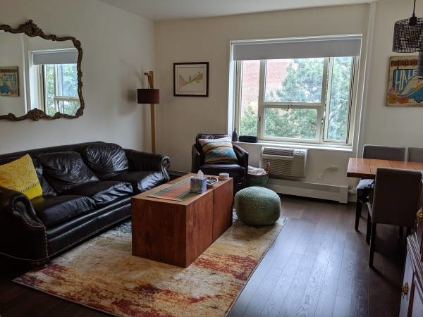 2 Bedrooms, Stuyvesant Town - Peter Cooper Village Rental in NYC for $4,058 - Photo 1