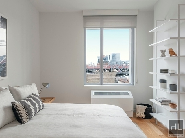 1 Bedroom, Williamsburg Rental in NYC for $2,914 - Photo 1
