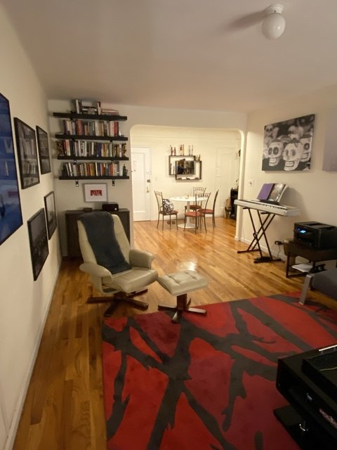 1 Bedroom, East Village Rental in NYC for $2,990 - Photo 1