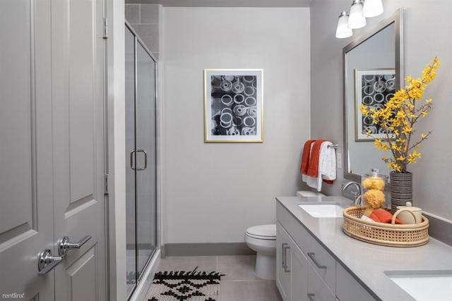 3 Bedrooms, Verandah at Centerfield Rental in Houston for $1,205 - Photo 1
