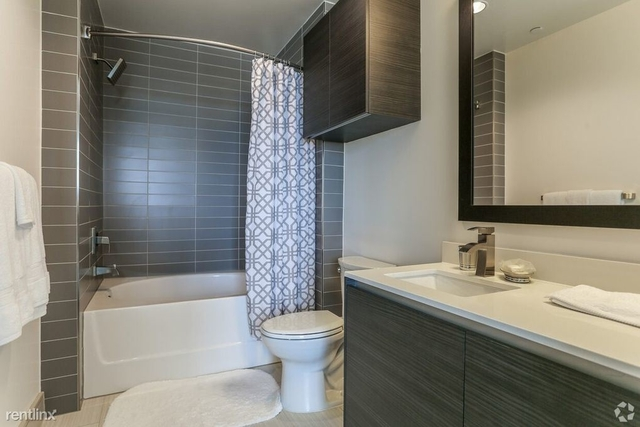 3 Bedrooms, Downtown Houston Rental in Houston for $1,391 - Photo 1