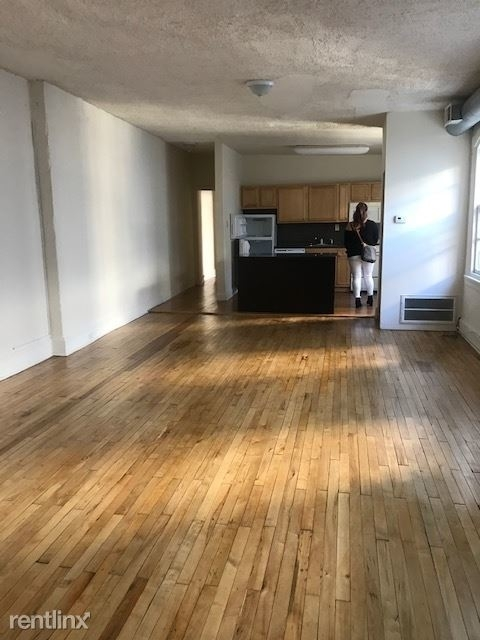 2 Bedrooms, Center City West Rental in Philadelphia, PA for $1,500 - Photo 1