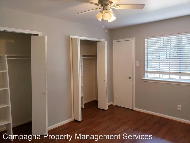 1 Bedroom, Junius Heights Rental in Dallas for $895 - Photo 2