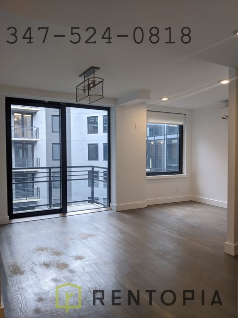 1 Bedroom, East Williamsburg Rental in NYC for $3,125 - Photo 1