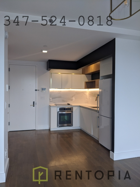 1 Bedroom, East Williamsburg Rental in NYC for $2,833 - Photo 1