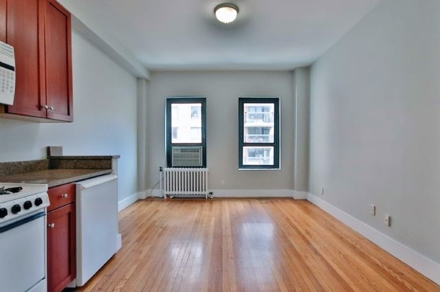 Studio, Greenwich Village Rental in NYC for $2,166 - Photo 1
