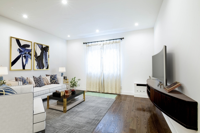2 Bedrooms, SoHo Rental in NYC for $5,795 - Photo 1