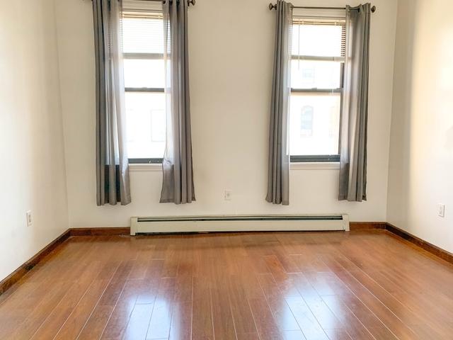 2 Bedrooms, Bushwick Rental in NYC for $1,725 - Photo 1