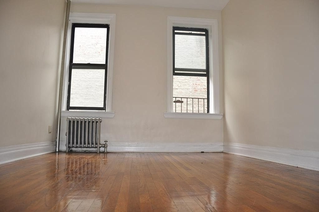 1 Bedroom, Wingate Rental in NYC for $1,595 - Photo 1
