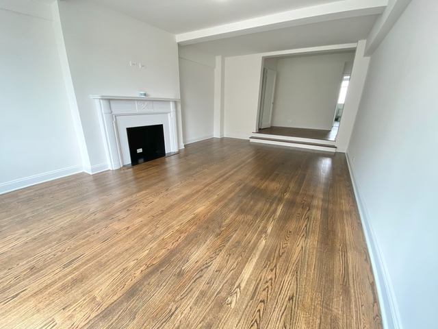 1 Bedroom, Greenwich Village Rental in NYC for $5,400 - Photo 1