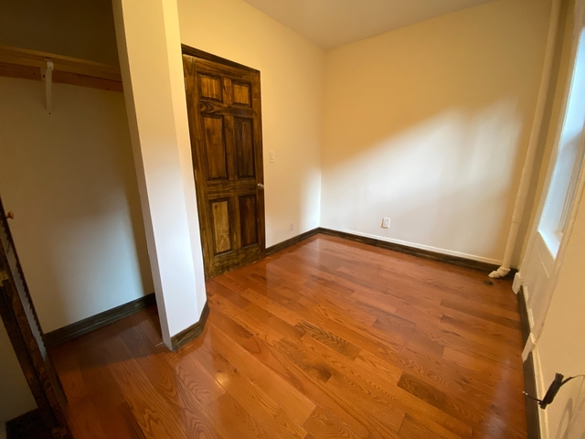 2 Bedrooms, East Village Rental in NYC for $2,300 - Photo 1