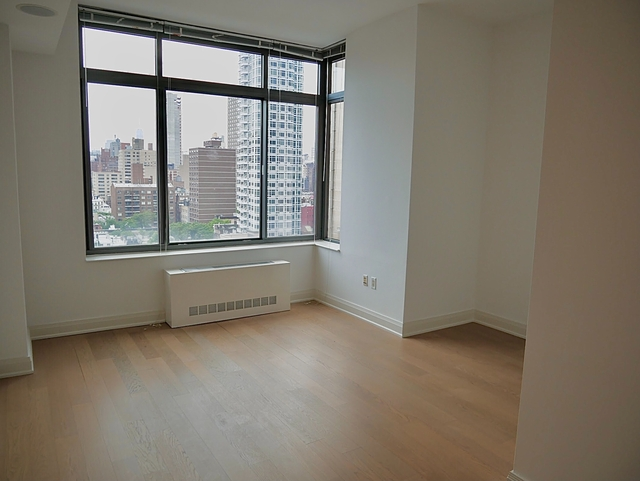 1 Bedroom, Yorkville Rental in NYC for $2,663 - Photo 1