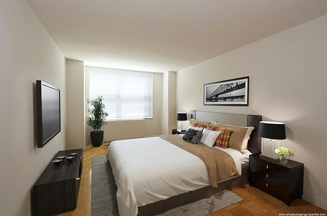 1 Bedroom, Yorkville Rental in NYC for $2,496 - Photo 2