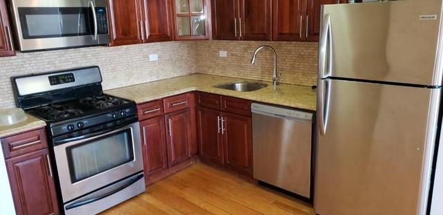 3 Bedrooms, Flatlands Rental in NYC for $3,200 - Photo 1