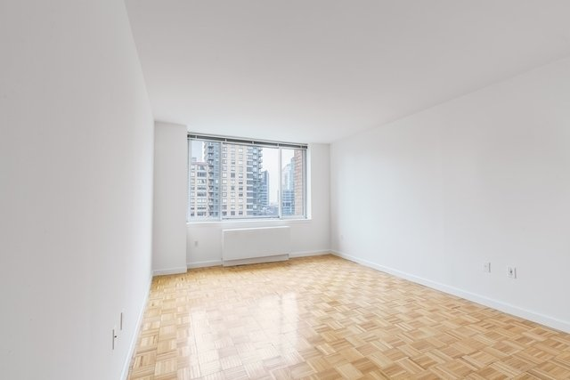 1 Bedroom, Lincoln Square Rental in NYC for $2,829 - Photo 2