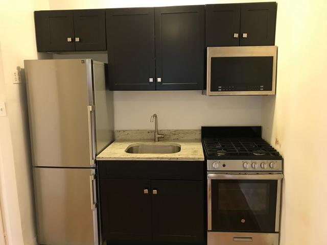 1 Bedroom, Rego Park Rental in NYC for $1,800 - Photo 1