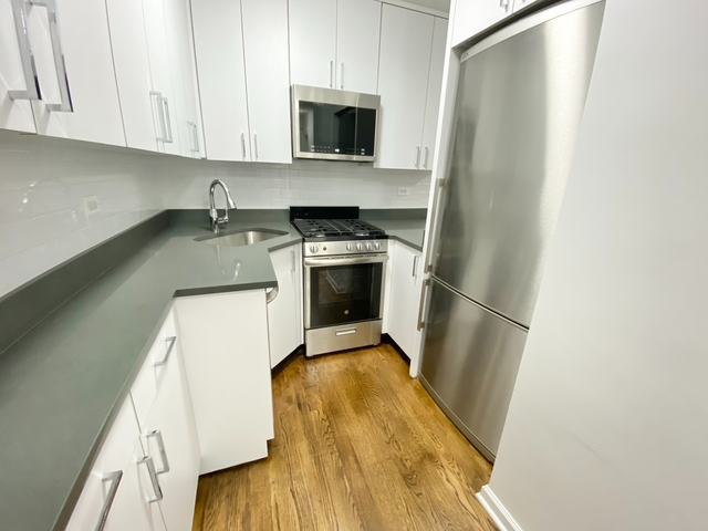 Studio, Gramercy Park Rental in NYC for $2,650 - Photo 1