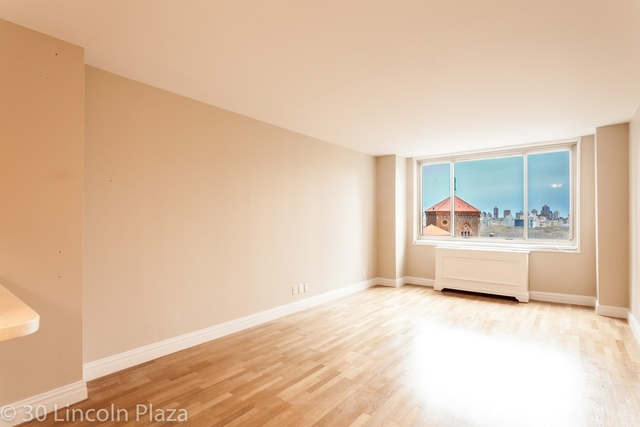 1 Bedroom, Lincoln Square Rental in NYC for $2,721 - Photo 1
