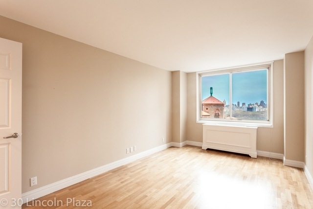 1 Bedroom, Lincoln Square Rental in NYC for $2,721 - Photo 2