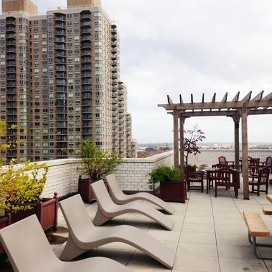 2 Bedrooms, Kips Bay Rental in NYC for $2,413 - Photo 1