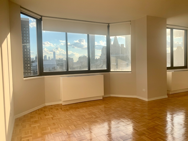 2 Bedrooms, Rose Hill Rental in NYC for $3,260 - Photo 1
