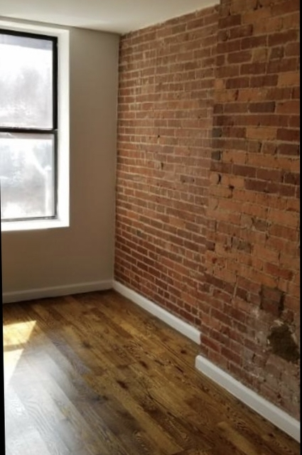 Studio, Manhattan Valley Rental in NYC for $1,650 - Photo 2