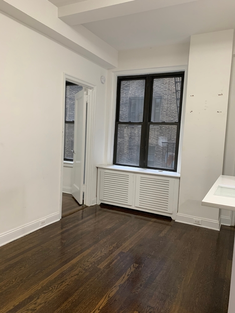 1 Bedroom, Turtle Bay Rental in NYC for $2,310 - Photo 1