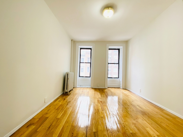 2 Bedrooms, Rose Hill Rental in NYC for $2,995 - Photo 1
