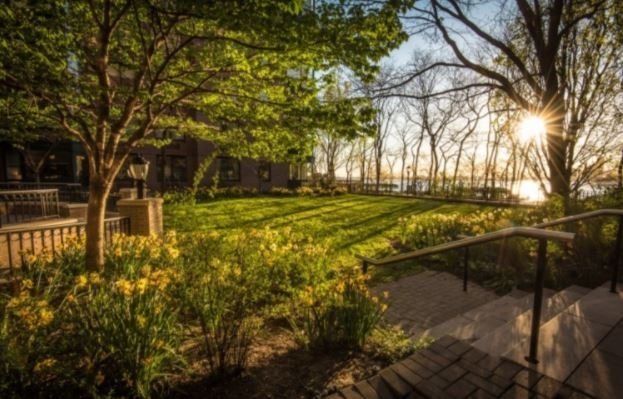 2 Bedrooms, Battery Park City Rental in NYC for $4,083 - Photo 1
