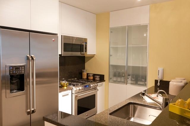 2 Bedrooms, Garment District Rental in NYC for $3,896 - Photo 2