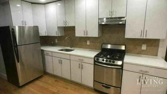 3 Bedrooms, Ocean Hill Rental in NYC for $2,950 - Photo 1