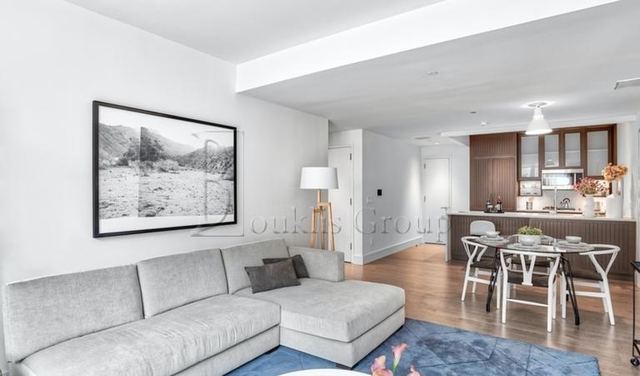 3 Bedrooms, Alphabet City Rental in NYC for $8,800 - Photo 2