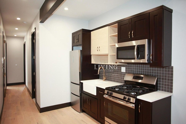 3 Bedrooms, East Williamsburg Rental in NYC for $3,666 - Photo 1