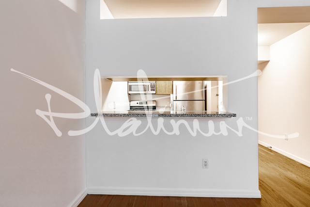 2 Bedrooms, Financial District Rental in NYC for $4,154 - Photo 2
