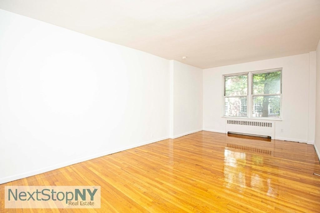 Studio, Lenox Hill Rental in NYC for $2,775 - Photo 1