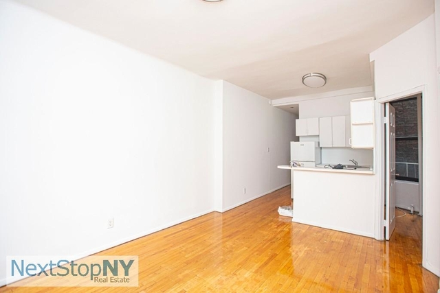 3 Bedrooms, Turtle Bay Rental in NYC for $2,550 - Photo 1