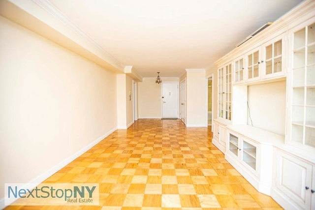 1 Bedroom, Yorkville Rental in NYC for $2,396 - Photo 1