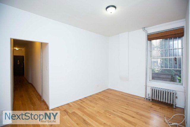 2 Bedrooms, NoLita Rental in NYC for $2,995 - Photo 1