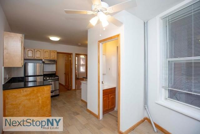 3 Bedrooms, NoLita Rental in NYC for $4,350 - Photo 1