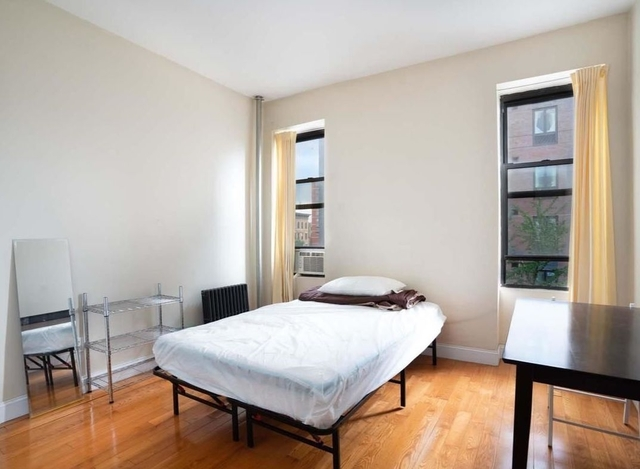 2 Bedrooms, Central Harlem Rental in NYC for $1,699 - Photo 1