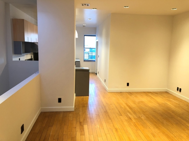 3 Bedrooms, East Harlem Rental in NYC for $2,475 - Photo 1