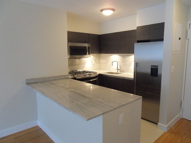 1 Bedroom, Upper East Side Rental in NYC for $3,299 - Photo 2