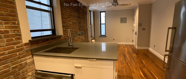 2 Bedrooms, Rose Hill Rental in NYC for $2,413 - Photo 1